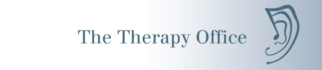 The Therapy Office
